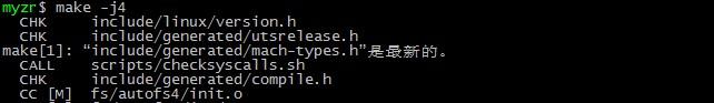 Myimx6l3035 build 4.5.0.1.jpg