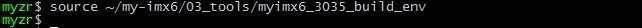 Myimx6l3035 build 5.2.0.1.jpg