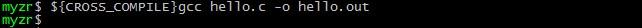 Myimx6l3035 build 5.3.0.1.jpg