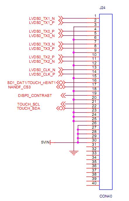 Myimx6 mb200 2.1.0.1.png
