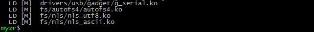 Myimx6l3035 build 4.5.0.2.jpg