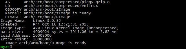 Myimx6l3035 build 4.4.0.2.jpg