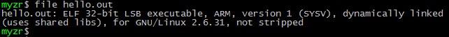 Myimx6l3035 build 5.3.0.2.jpg