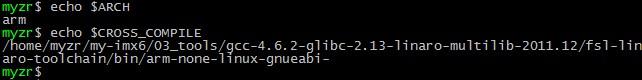 Myimx6l3035 build 5.2.0.2.jpg