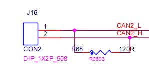Myimx6 mb200 2.29.0.1.png