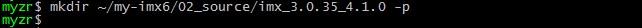 Myimx6l3035 build 2.1.1.2.jpg