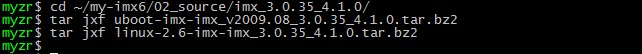 Myimx6l3035 build 2.1.2.1.jpg
