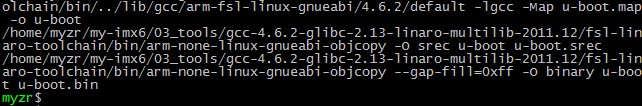 Myimx6l3035 build 3.5.0.2.jpg