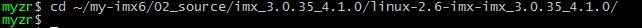 Myimx6l3035 build 4.1.0.1.jpg