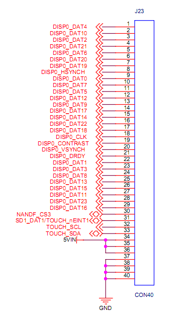 Myimx6 mb200 2.2.0.1.png