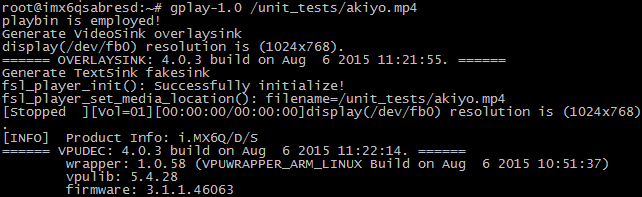 MY-IMX6 Linux-3.14 2.6.3.1 .png