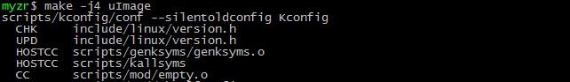 Myimx6l3035 build 4.4.0.1.jpg