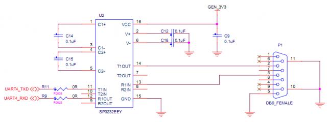 Myimx6 mb200 2.20.0.1.png