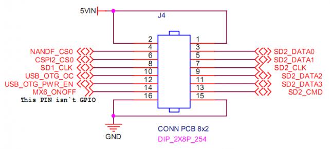 Myimx6 mb200 2.24.0.1.png
