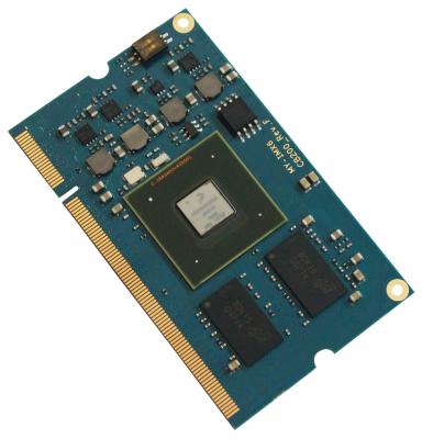 MY-IMX6-CB200 Hardware Introduction - 明远智睿的wiki