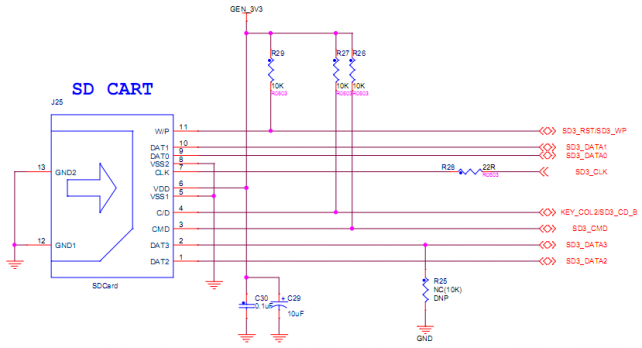 Myimx6 mb200 2.35.0.1.png