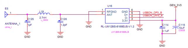 Myimx6 mb200 2.36.0.1.png