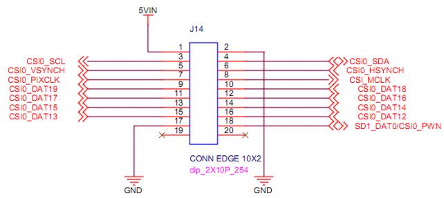 Myimx6 mb200 2.28.0.1.png